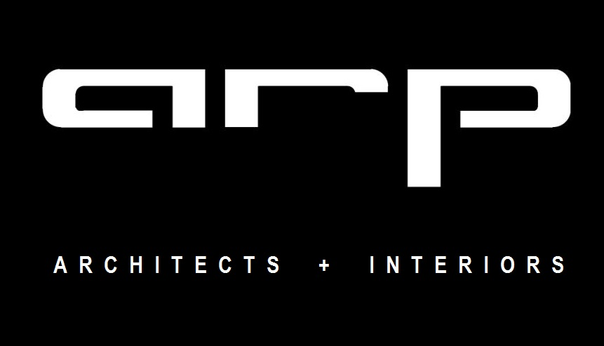 CAREERS / CLASSIFIEDS | Cape Institute for Architecture