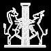 Logo_White_150