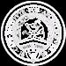 Original_Logo_White_150